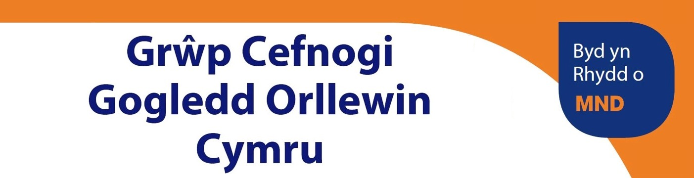 MNDA-North-West-Wales-Group-Banner-cymraeg