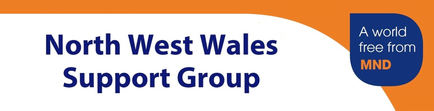MNDA-North-West-Wales-Group-Banner